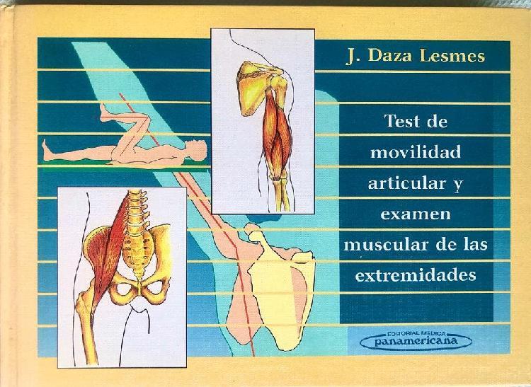 Neurologia: sistema nervioso periferico