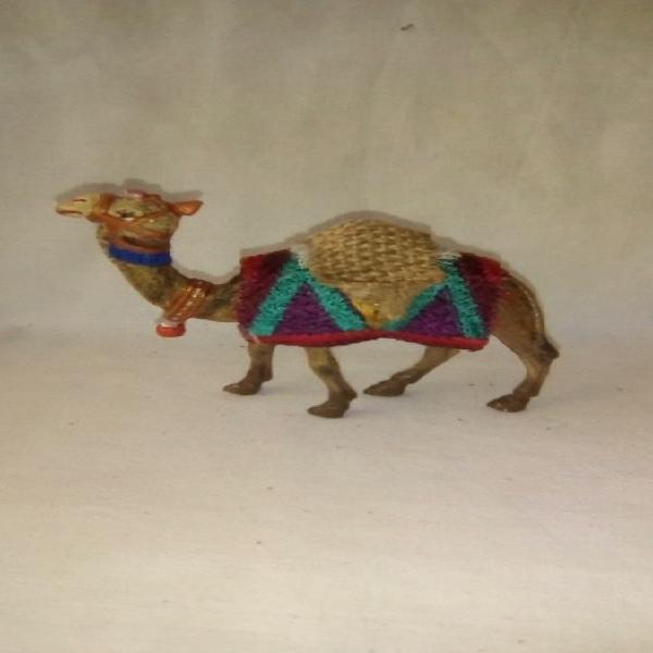 Pech antiguo belén pesebre belénes