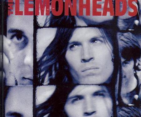 Come on feel (lemonheads)