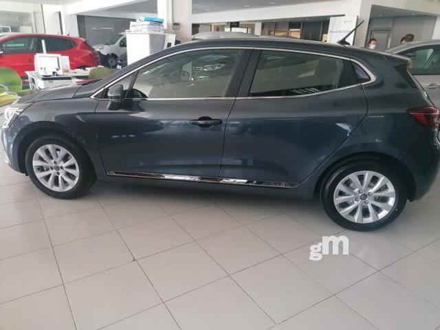 Renault clio 1.5dci energy zen 66kw