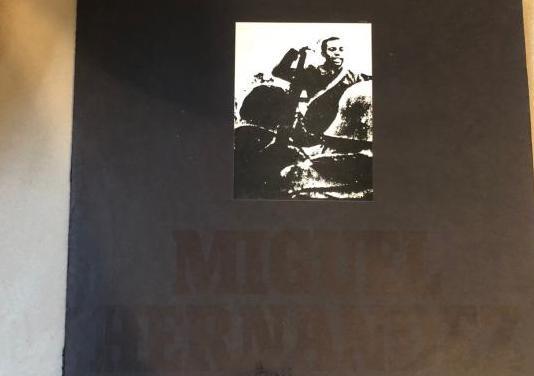 Vinilo joan manuel serrat 1972