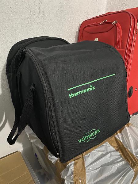 Bolsa transporte tm5