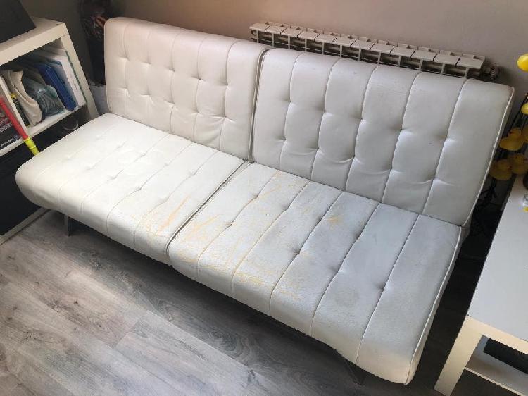 Sofa cama clic clac matrimonial