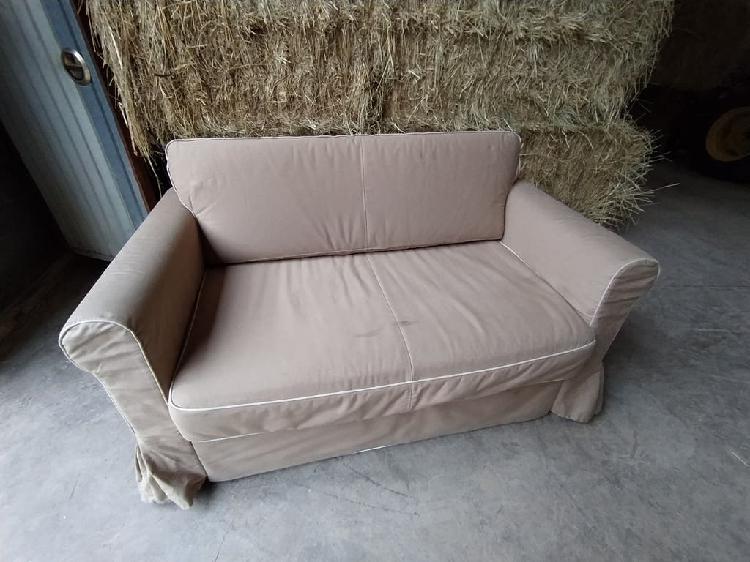 Sofa cama ikea 150cm