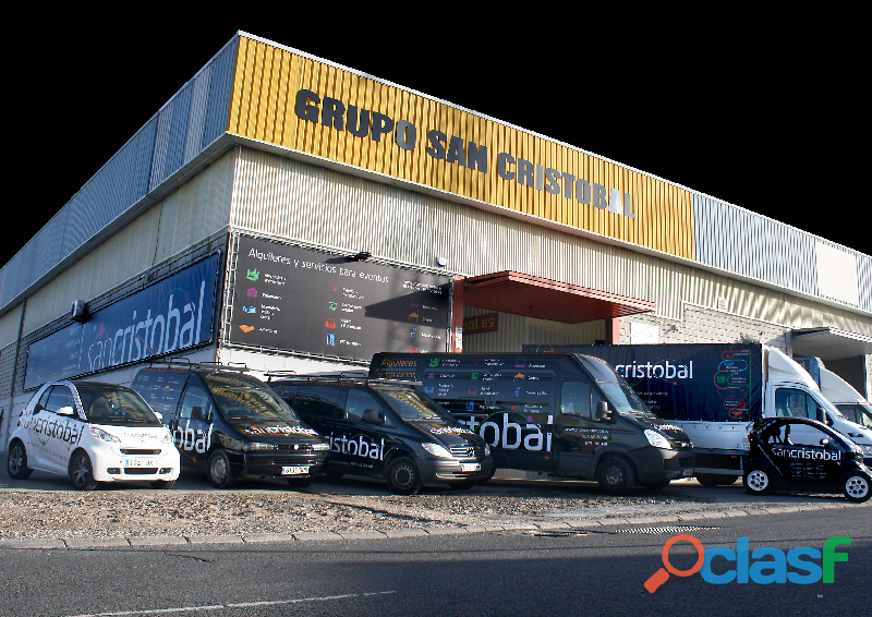Servicio de transporte y mudanzas en córdoba