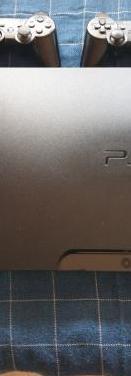 Ps3 juegos mandos, perfecto estado!