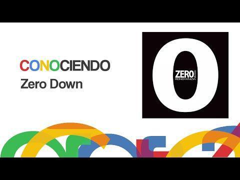 Zero down kilómetro 0