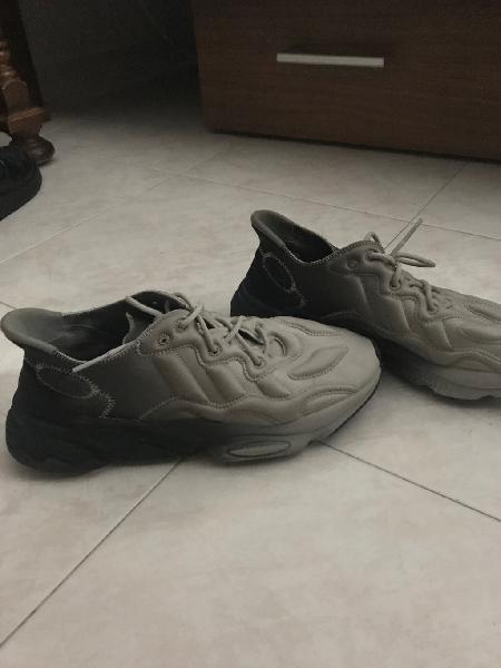 Adidas originals ozweego nuevas!