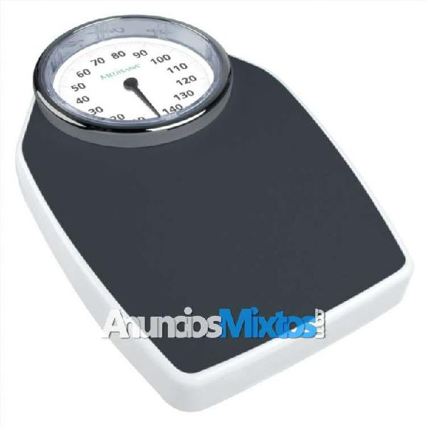 Báscula de peso personal psd