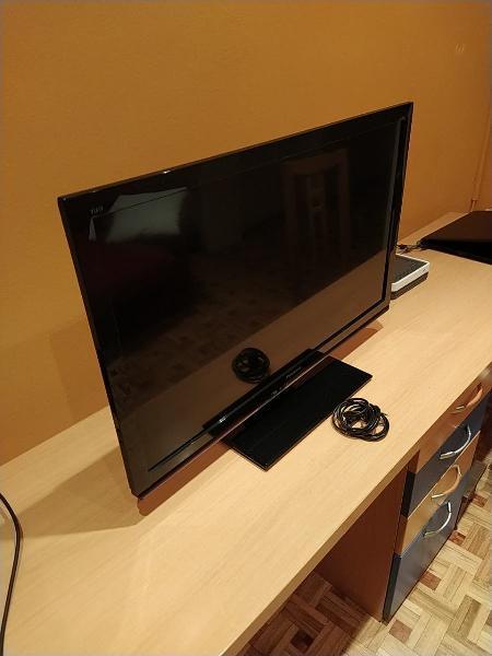 Televisor panasonic tx- l32x5e lcd tv 32''