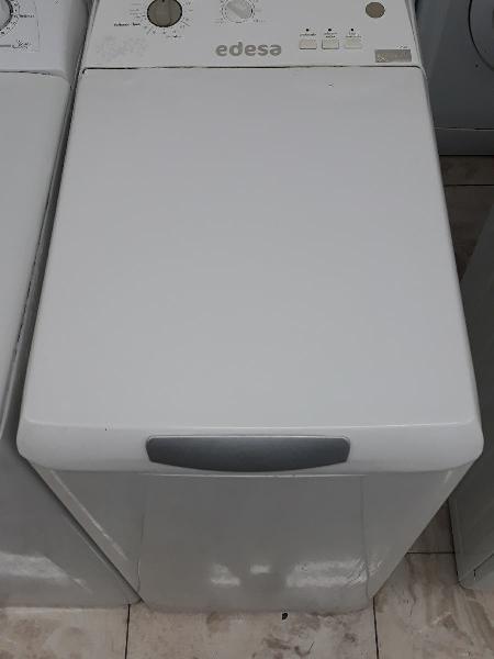 Lavadora carga superior 6kg class aa rpm1000