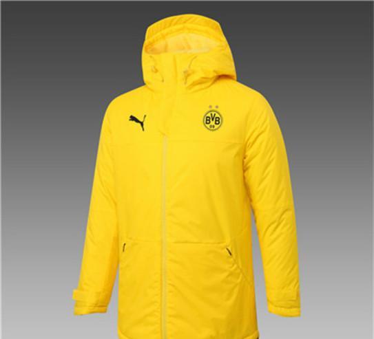 Dortmund,holanda,italia 2021 abrigos de futbol mas baratos
