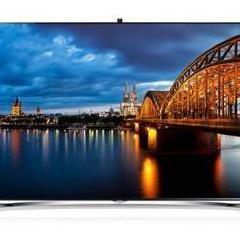 Samsung tv led 55-samsung-ue55f8000-sm