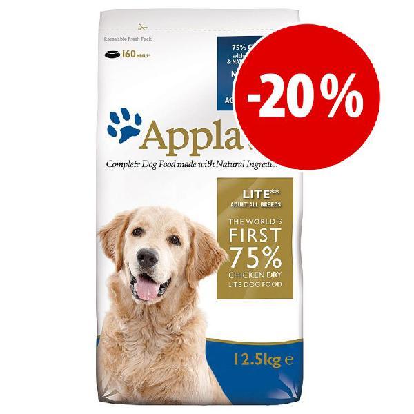 Applaws 7,5 kg pienso para perros ¡a precio especial!