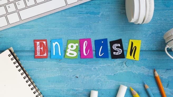 Clases de inglés online (gratis la primera!)