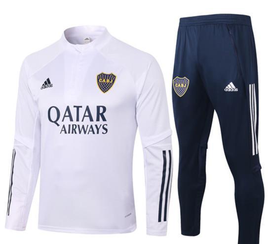 Boca junior 2021 futbol chandal,chaqueta,polo,pre match