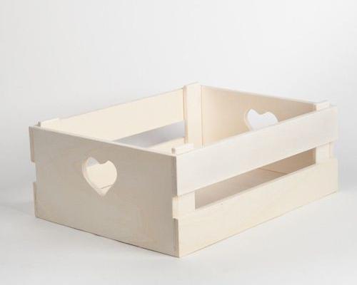 Caja de frutas 12x32,2x25 cm