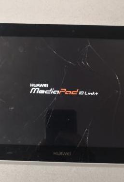 Huawei media pad s10 231l