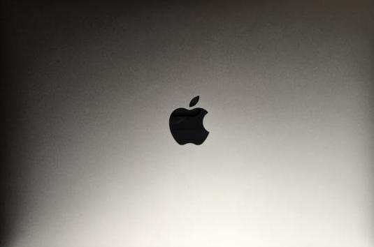 Macbook air i5 1,6 ghz 16gb ram 512gb ssd