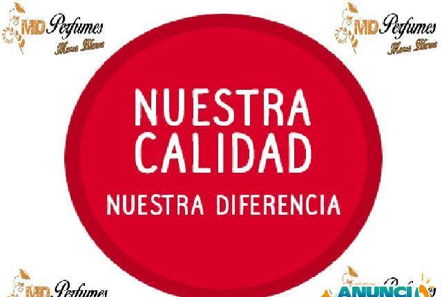 Oferta Perfume Mujer Nº52 DULCE VIDAS DIORES Alta Gama