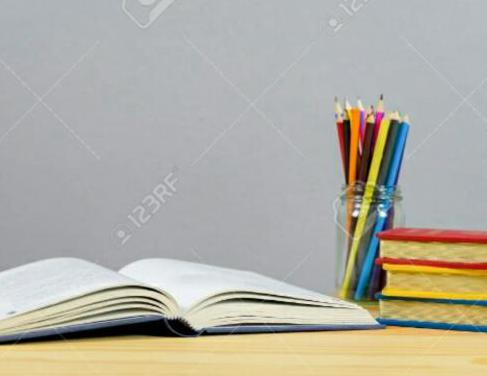 Temario orientación educativa