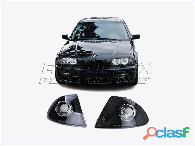 BMW E46 Intermitentes Delante BMW E46