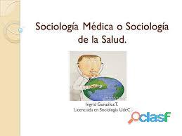 clases para agrado en sociología on line y presencial 1