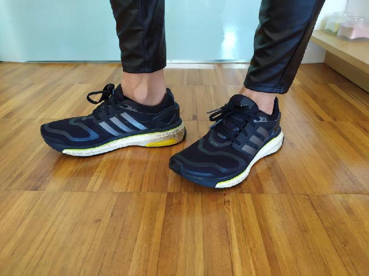 Adidas energy boost talla 38