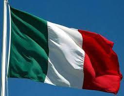 Clases online de conversación en italiano
