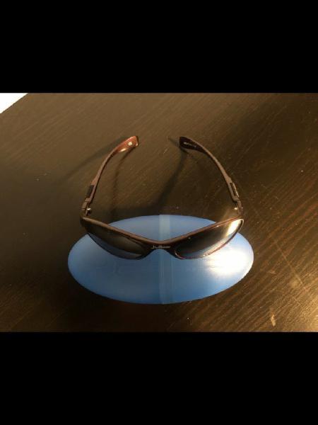 Gafas de sol - junior julbo