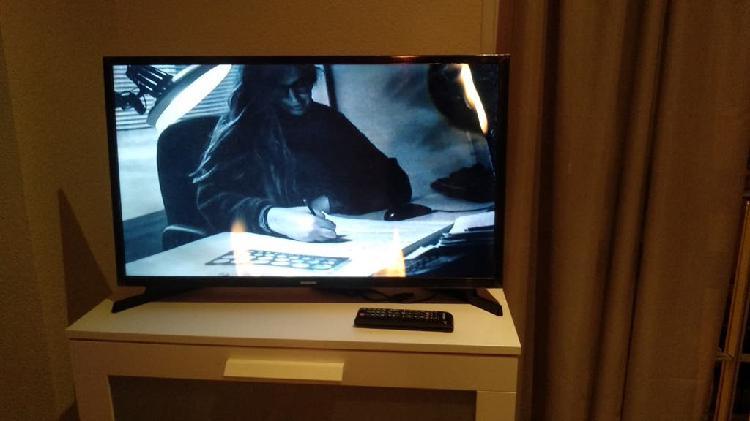 Samsung tv hd 32 pulgadas