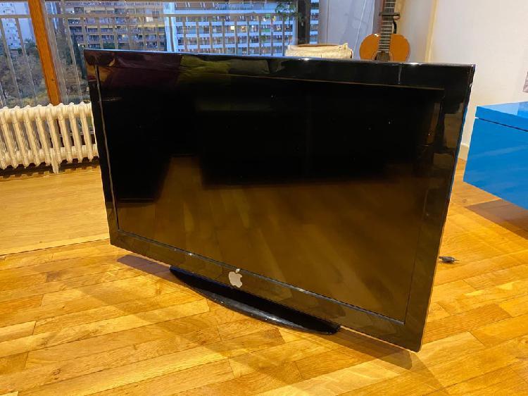 Tv lcd oki 40' full hd tdt