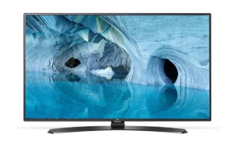 Tv lg 43lh630v smart tv wifi fullhd