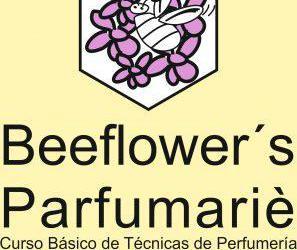 Cursos de cosmética natural y perfumería