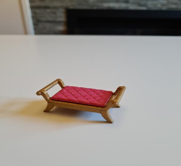 Playmobil asiento