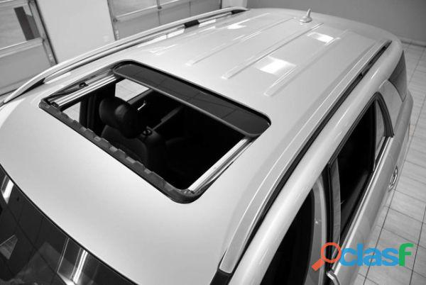 2018 Mercedes Benz GLE 350 4MATIC SUV 7