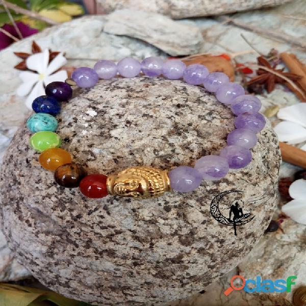 minerales pulseras amuletos menkanta.eu 1