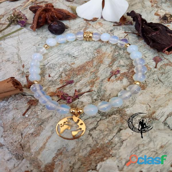 minerales pulseras amuletos menkanta.eu 8