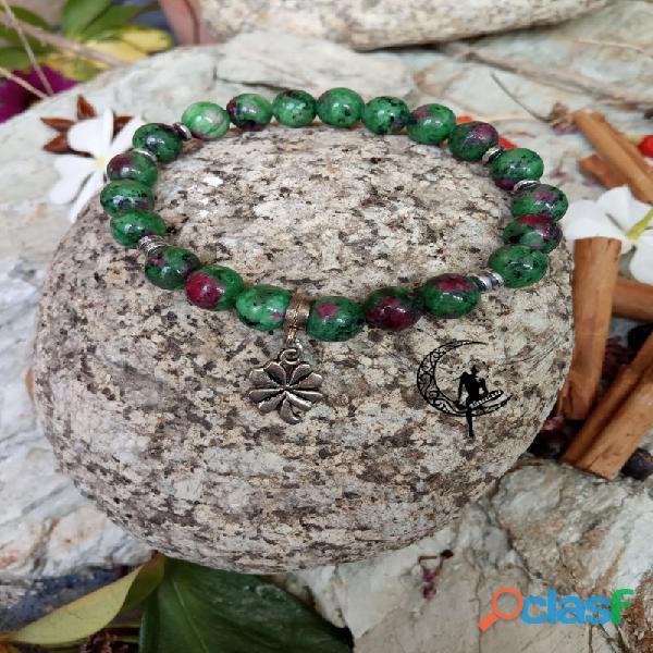 minerales pulseras amuletos menkanta.eu 9