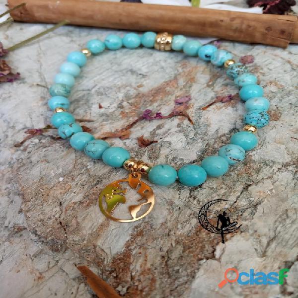 minerales pulseras amuletos menkanta.eu 10