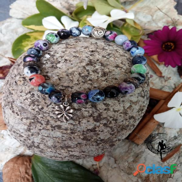 minerales pulseras amuletos menkanta.eu 11