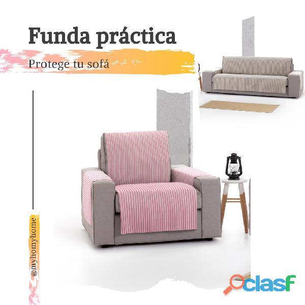 Textil Hogar y Negocios   Espumas   Sábanas   Colchas   Fundas de sofá y más…