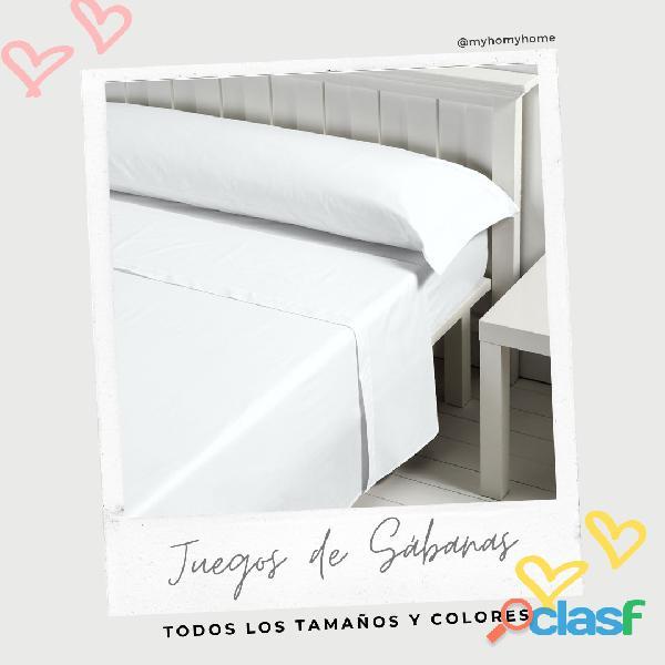 Textil Hogar y Negocios   Espumas   Sábanas   Colchas   Fundas de sofá y más… 4