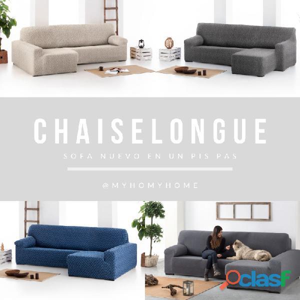 Textil Hogar y Negocios   Espumas   Sábanas   Colchas   Fundas de sofá y más… 7