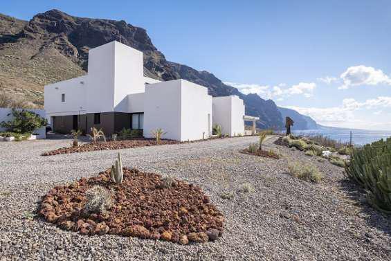 Holiday homes to rent in tenerife en santa cruz de tenerife