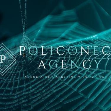 Policonect pagina web y tienda online