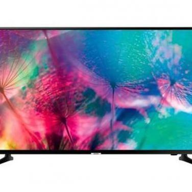 Samsung smart tv 55''
