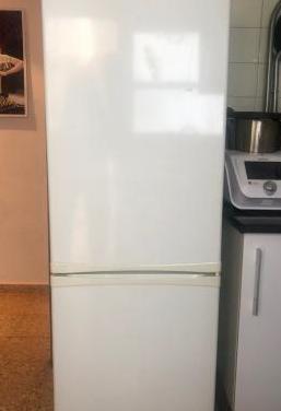 frigorifico Aspes Ideal