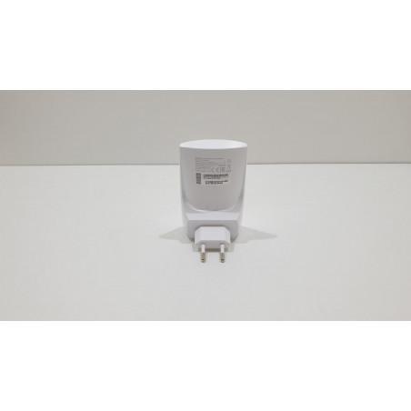 Repetidor wireless lan tp-link n300 tl-wa854re e