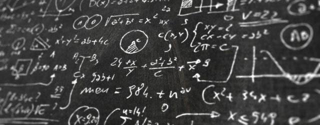 Clases particulares matemáticas y física y química